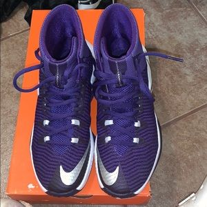 new product 20020 87f69 Nike. Nike zoom clear out ...